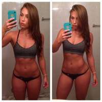 cute-fit-fitness-girls-2.jpg - Hosted by IMGBabes.com