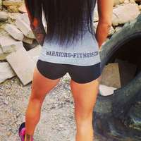 cute-fit-fitness-girls-5.jpg - Hosted by IMGBabes.com