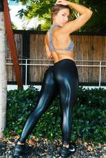 cute-fit-fitness-girls-4.jpg - Hosted by IMGBabes.com