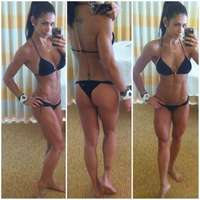 cute-fit-fitness-girls-33.jpg - Hosted by IMGBabes.com
