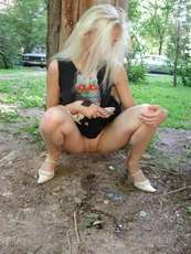 Free Amateur Adult Video Hampster Peeing 47